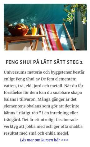 feng-shui-steg-2